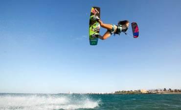 Lacaletta_sardinia_kite_surf_school_01.jpg