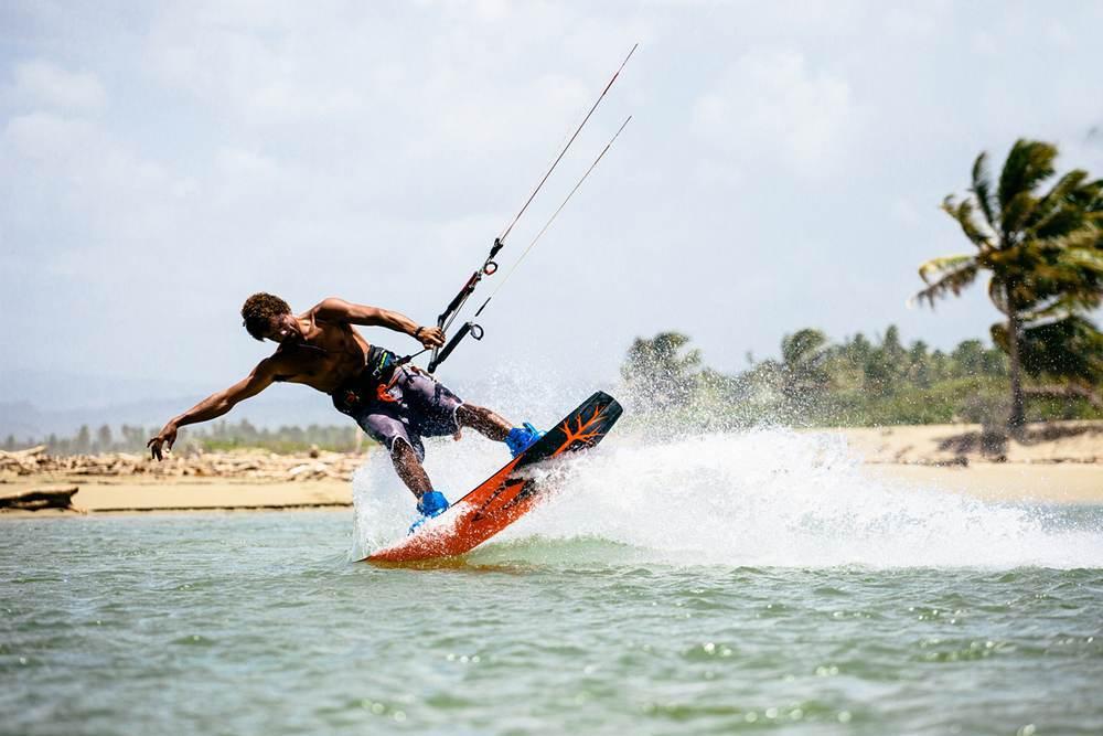 Lacaletta_sardinia_kite_surf_school_11.jpg