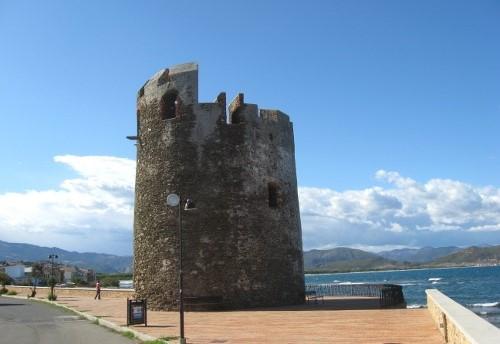 torre-costiera-santa-lucia-di-siniscola-sardegna-2.jpg