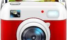 images224-e1558559459195.jpg