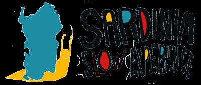 sardinia-slow-experience-newlogo2