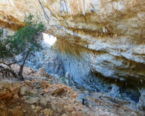 Tiscali_Sardinia